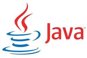Програміст запропонував зробити мову Java регіональною у Львові