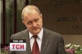 Могилев: МВД ждут реформы