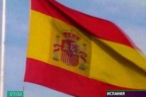 В Испании заверили, что клиентам каталонских банков нечего бояться