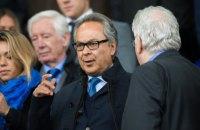 В Английской Премьер-Лиге уволили двенадцатого менеджера команды в этом сезоне (обновлено)