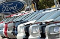 Ford у Європі майже повністю відмовиться від авто на бензині та дизелі до 2030 року