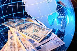 Фондовый рынок снижает деловую активность