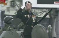 В Коми пройдет слет кадетов, посвященный памяти террориста Моторолы
