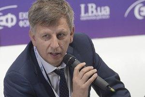 Макеєнко обіцяє не розбирати барикади, поки люди не будуть готові до цього