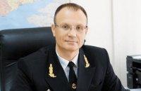 """Суд зобов'язав НАБУ визнати першого заступника голови ОПЗ потерпілим у """"справі Саакашвілі"""""""