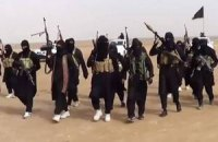"""США ввели санкции против подразделения """"Исламского государства"""" на Кавказе"""