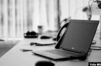 IT-отрасль Беларуси пригрозила выходом из страны
