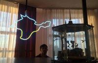 Мінкульт має намір домагатися санкцій щодо музейників Криму