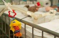МОЗ опублікувало інструкцію про те, як правильно відвідувати пацієнтів у реанімації