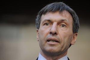 Адвокат Тимошенко судится с ЦИК из-за отказа в депутатстве