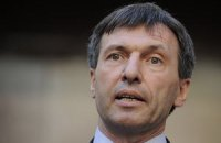 Адвокат считает назначенную Тимошенко экспертизу противоречащей Конституции