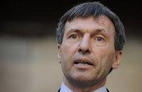 Экс-адвокат Тимошенко получил эстетическое удовольствие от допроса Дубины