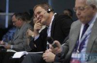 В Партии регионов назвали наблюдателей на выборах в Севастополе провокаторами