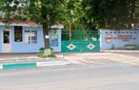 ФГИ продал Гайворонский тепловозоремонтный завод за 15 млн гривен