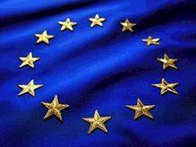 Украина завалит Европу конфетами