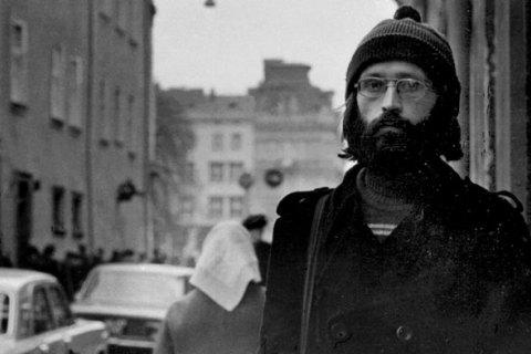 Объявлен конкурс искусствоведческих статей о художнике Александре Аксинине