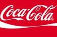 Англичанка поставила рекорд по количеству выпитой кока-колы
