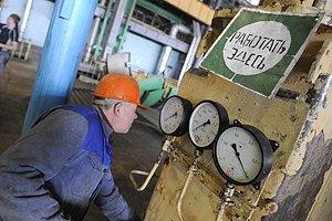 Винницкая область почти догнала ЕС в энергоэффективности жилищного хозяйства, - рейтинг
