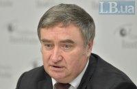 """Заступник міністра пояснив, як буде працювати """"купівля"""" стажу для пенсії"""