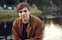 Российский рэпер Гнойный попал в список угроз нацбезопасности Минкультуры