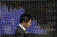 Зростання глобальної економіки торік оцінили у 3%