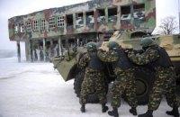 МЗС вказало на жорстокість і непропорційність АТО в Росії