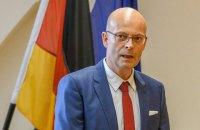 Меру німецького міста призупинили повноваження через щеплення поза чергою