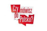Польский язык теперь можно изучать бесплатно