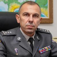 Рудь Сергей Леонидович
