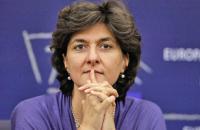 Министр обороны Франции ушла в отставку из-за расследования в отношении ее партии