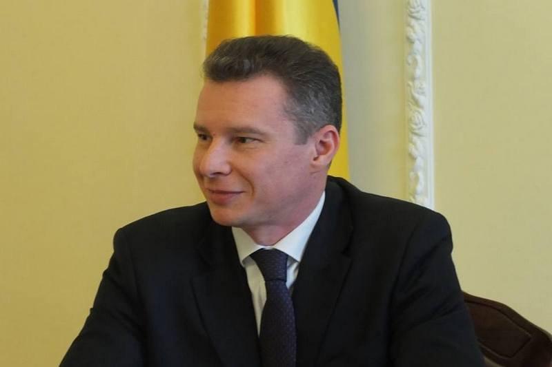 Владислав Каневський