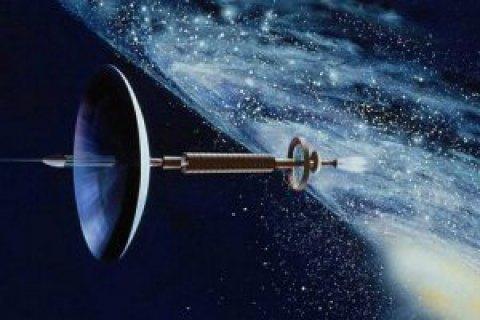 Компанія зв'язку OneWeb, що займалася запуском супутників, збанкрутувала через коронавірус
