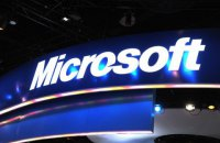 Microsoft готовий замінити Google в Австралії своїм пошуковиком Bing