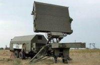 Бизнес делит военные радиочастоты