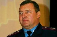 Аваков уволил главу херсонской милиции, баллотировавшегося в депутаты Крыма