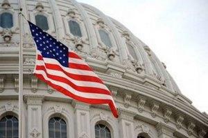 Демократи заблокували роботу Сенату США