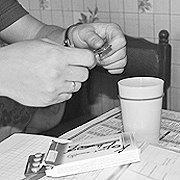 Туберкульоз під контролем: як змусити лікуватися тих, хто проти