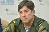 МВС показало фіктивних спонсорів кандидата в президенти Юрія Тимошенка