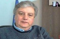 Мер Нетішина написав заяву на УПЦ МП через спалах коронавірусу на Хмельницькій АЕС