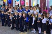 Правда сили та дитяча жорстокість. Чи уникне Україна масового насилля у школах?