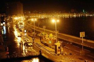 Президентские выборы в Египте назначены на конец мая
