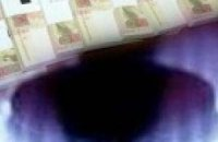 Потребители должны «Нафтогазу» 26 миллиардов