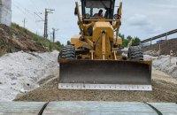 ЕБРР и ЕИБ выделили Украине 450 млн евро кредита на ремонт дорог