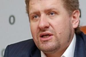 Харьковские элиты разделятся между Януковичем и Тимошенко