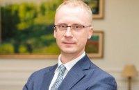"""Росія не полишає ідеї перекроїти Україну, – Ніколенко про """"форум"""" у Донецьку"""