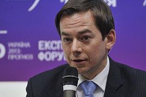 Советник президента ЕП: вопрос безвизового режима с ЕС должен решиться в этом году