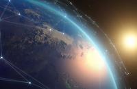 Соучредитель Apple Стив Возняк объявил о создании космической компании