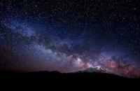 В Тибете создали заповедник для наблюдения за звездами