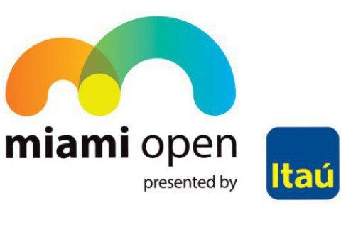 Американські тенісисти вперше за 33 роки перемогли у всіх розрядах «Мастерсу» в Маямі