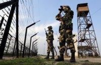 Пакистан выслал индийского посла после решения по Кашмиру